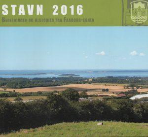 stavn2016