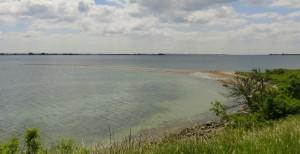 Svelmø Maj 2014 029