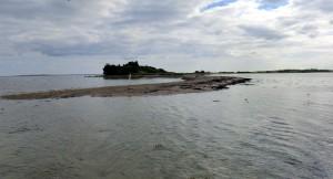 Svelmø Maj 2014 082
